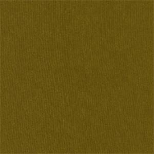 30 Yd Bolt Supa Duck Earth Tan Drapery Fabric
