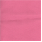 Supa Duck French Pink Drapery Fabric - Order-a-swatch