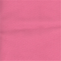 Supa Duck French Pink Drapery Fabric - 20 Yard Bolt