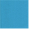 Supa Duck Grotto Blue Drapery Fabric - Order-a-swatch