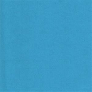 30 Yd Bolt Supa Duck Grotto Blue Drapery Fabric