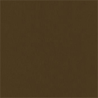 Supa Duck Havanna Brown Drapery Fabric - 20 Yard Bolt