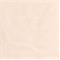 Supa Duck Ivory Drapery Fabric - Order-a-swatch