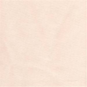 30 Yd Bolt Supa Duck Ivory Drapery Fabric