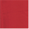 Supa Duck Lipstick Red Drapery Fabric - Order-a-swatch