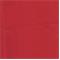Supa Duck Lipstick Red Drapery Fabric 30 Yard Bolt