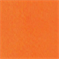 Supa Duck Mango Orange Drapery Fabric - Order-a-swatch