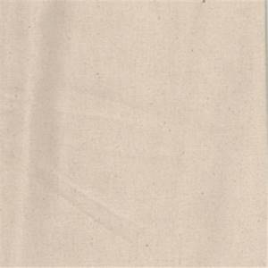 30 Yd Bolt Supa Duck Natural Drapery Fabric