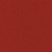 Supa Duck Red Drapery Fabric - 20 Yard Bolt
