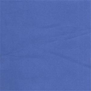 30 Yd Bolt Supa Duck Royal Blue Drapery Fabric