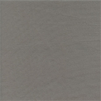 Supa Duck Silver Drapery Fabric - 20 Yard Bolt