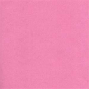 30 Yd Bolt Supa Duck Vivid Pink Drapery Fabric