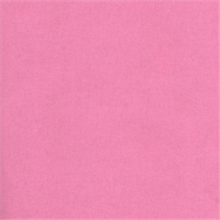 Supa Duck Vivid Pink Drapery Fabric - 20 Yard Bolt