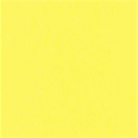 Supa Duck Yellow Drapery Fabric - 20 Yard Bolt