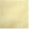 Mission Suede Butter Upholstery Fabric - 25 Yard Bolt