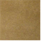Mission Suede Camel Upholstery Fabric - Order-a-swatch