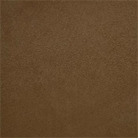 Mission Suede Chocolate Brown Upholstery Fabric - 25 Yard Bolt