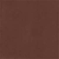 Mission Suede Cinnamon Brown Upholstery Fabric - 25 Yard Bolt