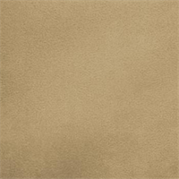 Mission Suede Fawn Tan Upholstery Fabric - 25 Yard Bolt