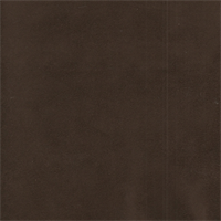 Mission Suede Java Brown Upholstery Fabric - 25 Yard Bolt