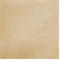 Mission Suede Linen Tan Upholstery Fabric - 25 Yard Bolt