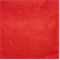 Mission Suede Red Upholstery Fabric - 25 Yard Bolt