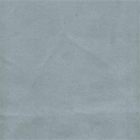 Mission Suede Sky Blue Upholstery Fabric - 25 Yard Bolt
