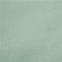 Mission Suede Spa Upholstery Fabric - 25 Yard Bolt