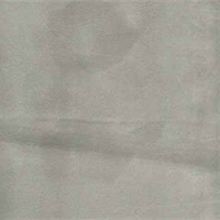 Mission Suede Lightning Grey Upholstery Fabric - 25 Yard Bolt