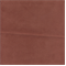 Mission Suede Spice Orange Upholstery Fabric - Order-a-swatch