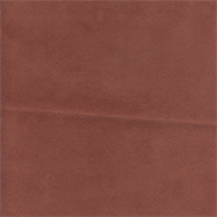Mission Suede Spice Orange Upholstery Fabric - 25 Yard Bolt