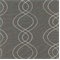 Keo Stone Embroidered Drapery Fabric by Braemore - Order a Swatch
