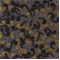 M8571 Sapphire Blue Contemporary Chenille Upholstery Fabric - Order-a-swatch