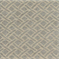 Tudor Seafoam Geometric Design Upholstery Fabric - Order-a-swatch