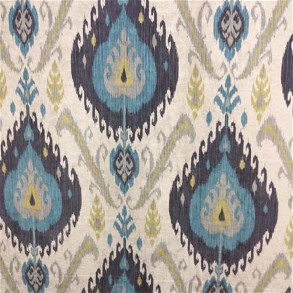 Home Decorating Fabrics Discount Fabrics
