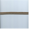 02920-T Steel Grey Lip Cord Trim - Order-a-swatch