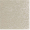Belgravia 12 Pelican Lightweight Chenille Upholstery Fabric - Order a Swatch