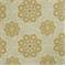 02618 Starburst Soleil Drapery Fabric - Order-a-swatch