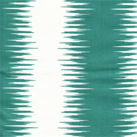 Jiri Jade Green by Premier Prints 30 Yard bolt