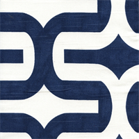 Embrace Premier Navy Slub Fabric by Premier Prints 30 Yard bolt