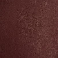Expanded Vinyl Burgundy Upholstery Fabric - 30 Yard Bolt