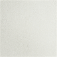 Expanded Vinyl White Upholstery Fabric - Order a Swatch