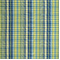 Sparrow Plaid Maritime Plaid Drapery Fabric - Order a Swatch