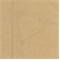 Supa Duck Biscuit Tan Cotton Drapery Fabric - Order-a-swatch