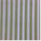 Breton Rally Pistachio Cotton Stripe Drapery Fabric by Swavelle Mill Creek  - Order a Swatch
