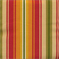 Dillahan Brompton Chili Cotton Stripe Drapery Fabric by Swavelle Mill Creek  - Order a Swatch