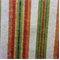 Farzi Madden Tequila Cotton Stripe Drapery Fabric by Swavelle Mill Creek - Order a Swatch