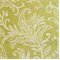 Pargo Cliffside Pistachio Floral Drapery Fabric by Swavelle Mill Creek  - Order a Swatch
