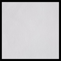 Linit White All Purpose Drapery Lining by Hanes - Order a Swatch