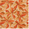 Chama Cliffside Autumn Floral Leaves Drapery Fabric by Swavelle Mill Creek  - Order a Swatch